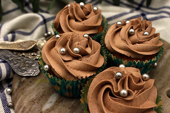 LITEN xxx Cupcakes uten gluten og melk 033