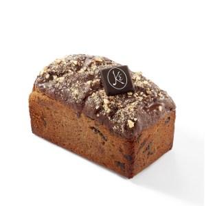 Maison Kayser cake chocolat sans gluten