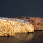 chambelland pain au gluten