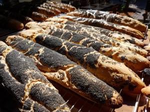 l'eden sans gluten pain sans gluten