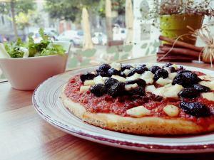 l'eden sans gluten pizza sans gluten