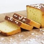 Brioche sans gluten Le Petit Minotier
