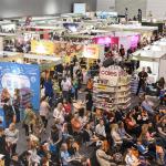 Gluten Free Expo Melbourne Australia 2018