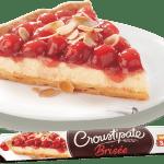 Pâte Brisée Sans Gluten Croustipate