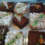 Gâteau Chocolat Sans Gluten Marseille Planchut