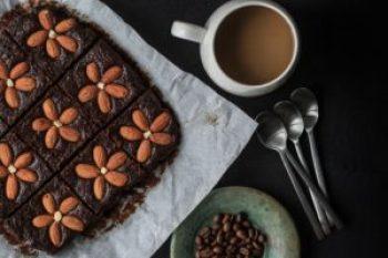 Recette Brownie Chocolat Sans Gluten