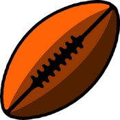 Football_ball_clipart