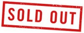 Sold out4
