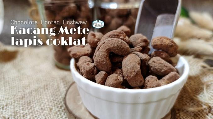 mete coklat