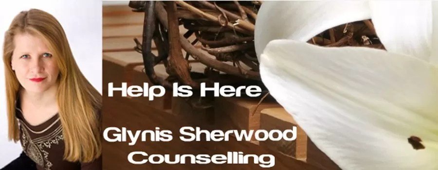 Glynis Sherwood Counselling | Vancouver Canada & Skype Video