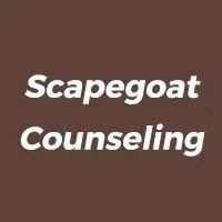 scapegoat counselling Glynis Sherwood