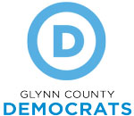 Glynn County Democrats