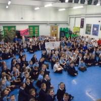 Glynwood's Annual House Quiz is back!!