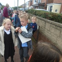 Y1 Go House Hunting