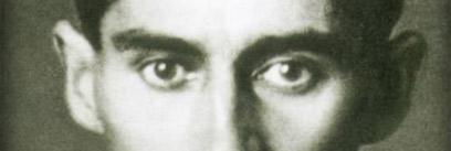 Franz' Eyes
