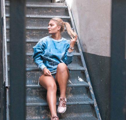 fashionweek mbfw ann-kathrin hitzler berlin