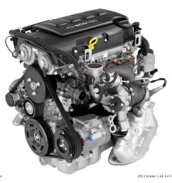 gm investing 162 million to increase production of chevy volt s 4 diagram likewise chevy cruze 1 4 turbo engine in addition ecotec [ 1000 x 800 Pixel ]