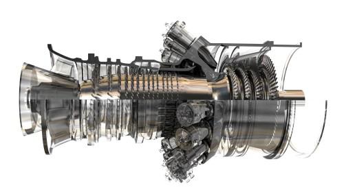 small resolution of 9fbgt gas turbine