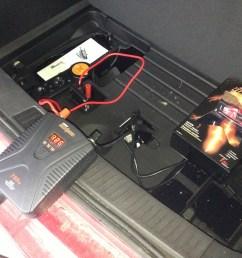 2012 chevy volt wiring diagram [ 3264 x 2448 Pixel ]