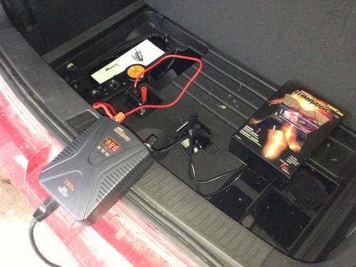 small resolution of a chevy volt as an emergency electricity generator gm volt chevy inverter circuit diagram gm power inverter wiring