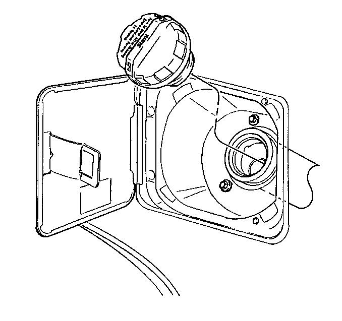 Cadillac Seville Wiring Diagrams