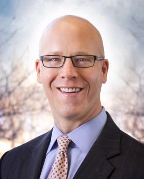 Chad Dohlen (Director of Client Services at Volt Workforce)