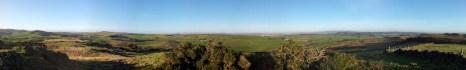 HWNN panorama