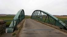 Aberbothrie Bridge