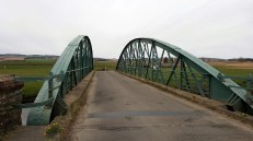 Aberbothrie Bridge