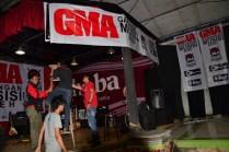 GMA_Slank203