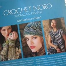 crochet, books 010