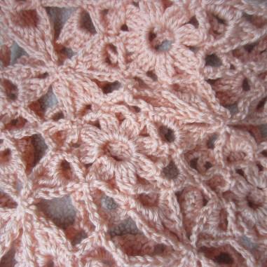 crochet, knit 001