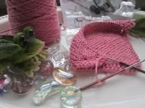 knitting, knitter's pride, knitting needles 007