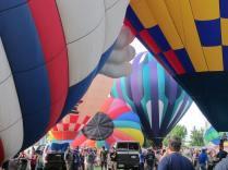 39th Annual Walla Walla Balloon Stampede 2013 050