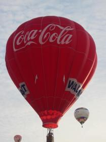 39th Annual Walla Walla Balloon Stampede 2013 077