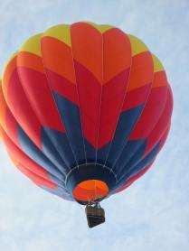 39th Annual Walla Walla Balloon Stampede 2013 110