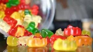 gummy-bears-gelatin