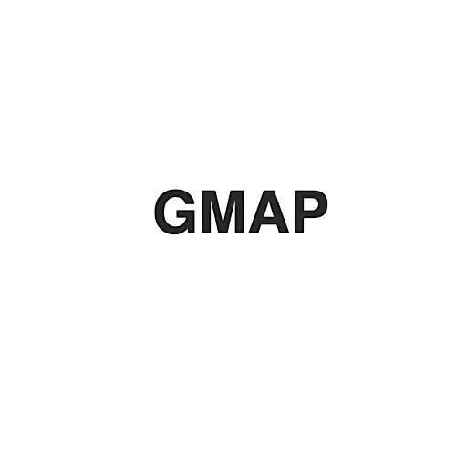 GMAP Gelatin