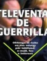 book-televanta