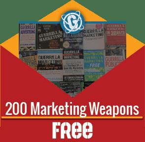 Guerrilla Marketing 4th Edition Pdf