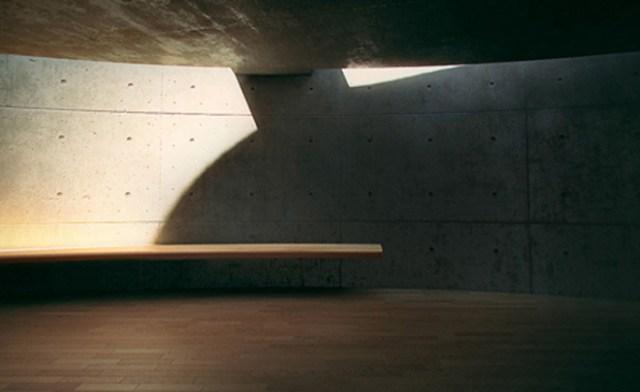 Casa Koshino La complejidad por la luz  GA Arquitectura