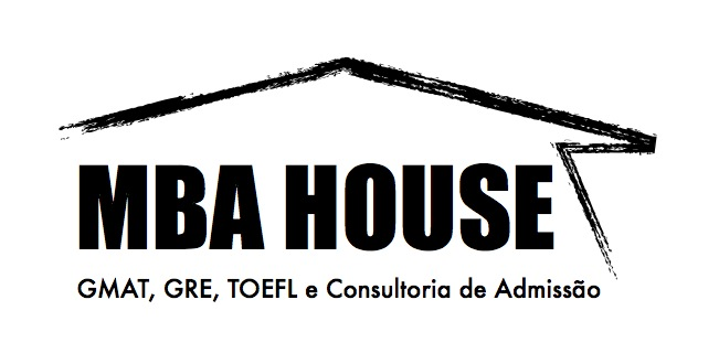 Consultoria MBA Admissions