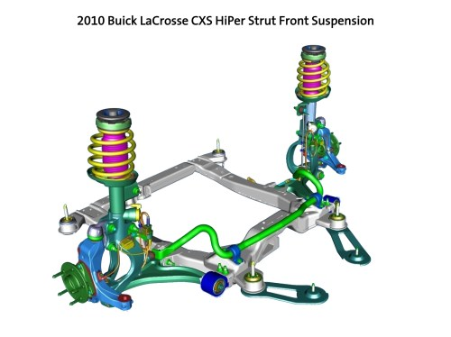 small resolution of 2010 buick lacrosse hiper