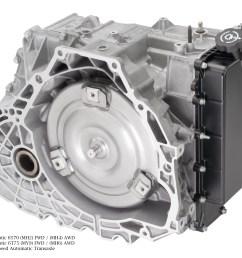 2009 chevrolet equinox engine wiring [ 3000 x 2400 Pixel ]