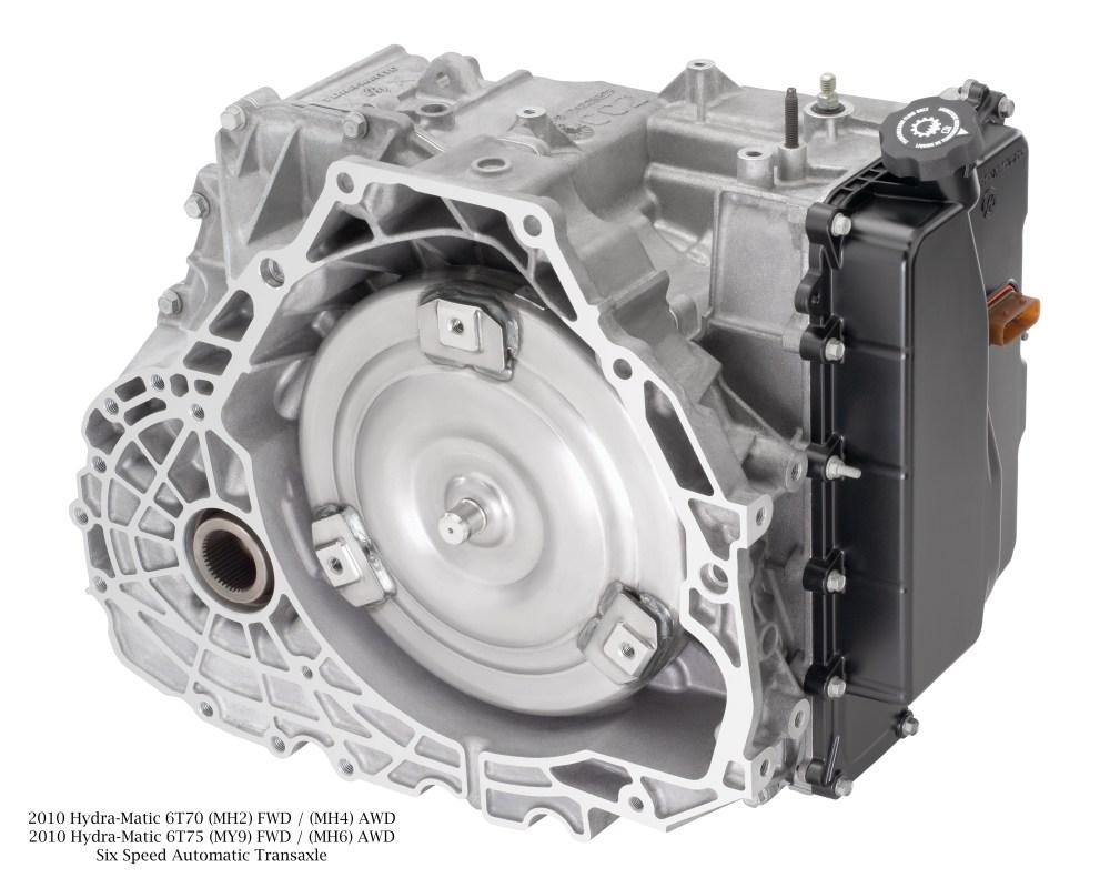 medium resolution of 2009 chevrolet equinox engine wiring