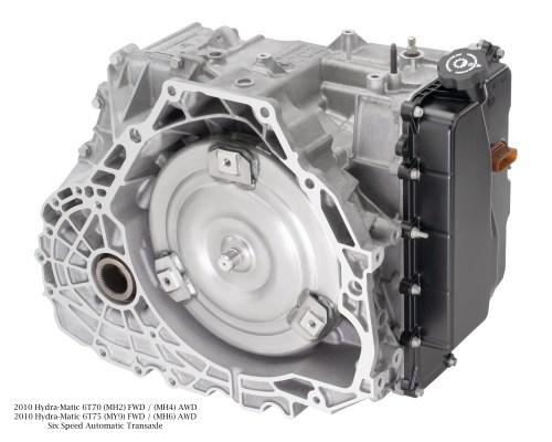 small resolution of 2009 chevrolet equinox engine wiring