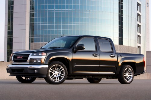 small resolution of 2010 gmc canyon