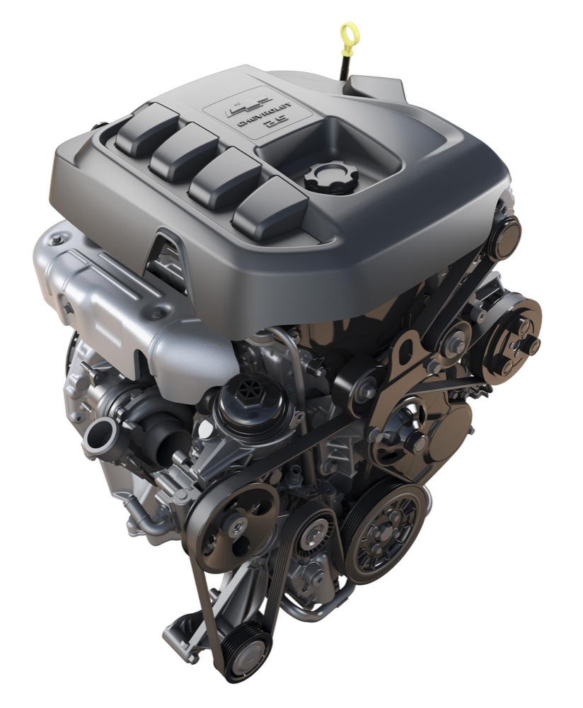 medium resolution of chevy colorado engine diagram