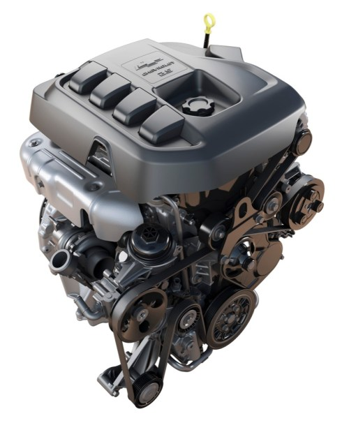 small resolution of chevy colorado engine diagram