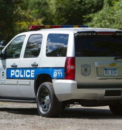 2014 chevrolet tahoe police 001 [ 1200 x 765 Pixel ]